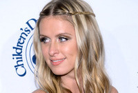Spring-2013-hair-trend-braids-side